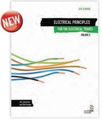 Elec Princ for Elec Trades V2