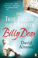 Th True Tale of the Monster Billy Dean
