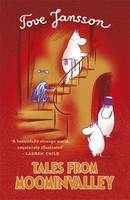 Tales from Moominvalley (#7 HB)