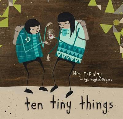 Ten Tiny Things