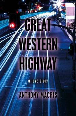Great Western Highway