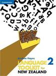 Language Toolkit for New Zealand 2