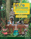 Life Processes: Ecology and Evolution - Workbook NCEA Level 2