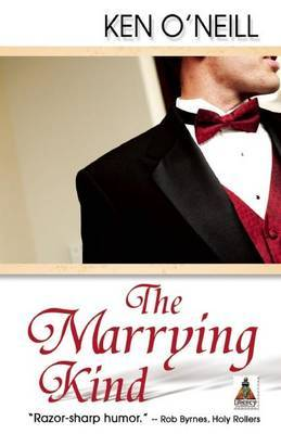 Marrying Kind