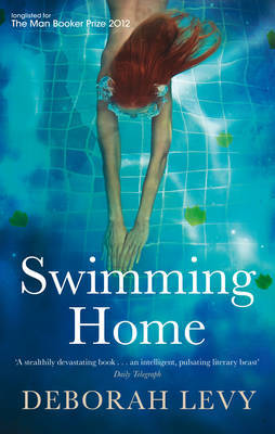 Swimming Home