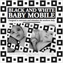 Large_mobilecover2010