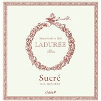 Homepage_laduree-sucre