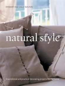 Natural Looks for Home (Natural Style)