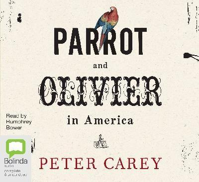 Large_parrot-and-olivier-in-america