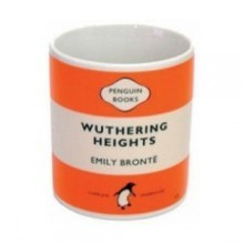 Large_wuthering-heights