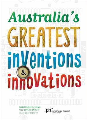 Australias Greatest Inventions and Innovations