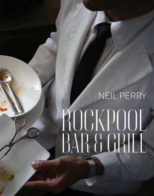 Rockpool Bar and Grill