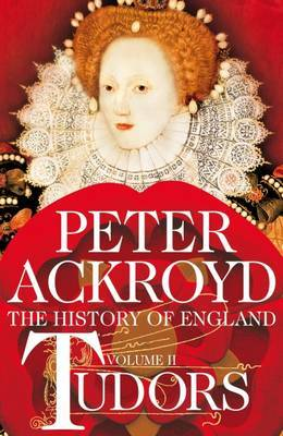 Tudors (The History of England - Volume 2)
