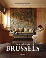 ART OF LIVING IN BRUSSELS