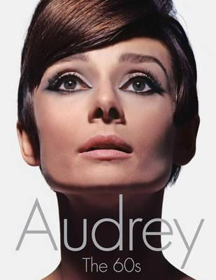Audrey The 60s