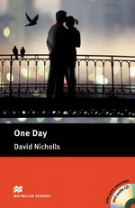 One Day + CD