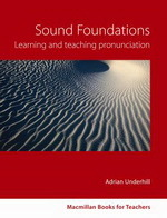 Sound Foundations Pack (CD Included)