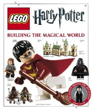 Homepage_harry-potter-building-the-magical-world