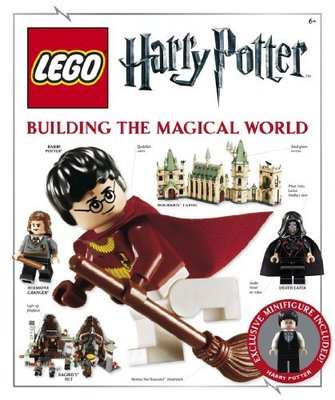 Large_harry-potter-building-the-magical-world