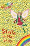 Stella the Star Fairy (Rainbow Magic Special Edition #3)