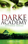 Darke Academy #3 Divided Souls