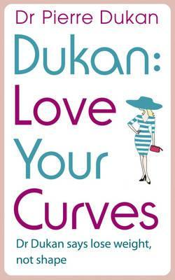 Large_love-your-curves-dr-dukan-says-lose-weight-not-shape