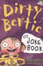 Homepage_the-dirty-bertie-joke-book