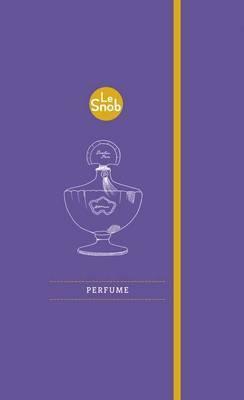 Le Snob Perfume