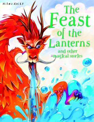 The Feast of the Lanterns and Other Stories