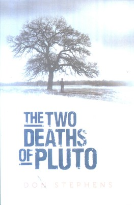 The Two Deaths of Pluto