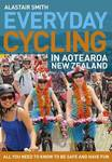 Everyday Cycling in Aotearoa New Zealand
