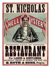 Homepage_ap805k-st-nicholas-shell-oyster-restaurant