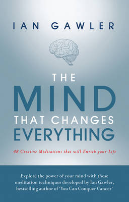 The Mind That Change Everything 48 CREA