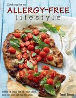 Cooking for an Allergy-free Lifestyle