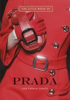 Large little prada