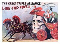 Homepage_ap145-le-roy-fox-powell-magic-poster-1900