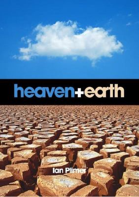Heaven and Earth: Global Warming -The Missing Science