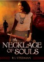 A Necklace of Souls (#1)