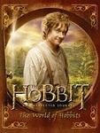 The Hobbit: An Unexpected Journey, The World of Hobbits