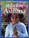 Natural Relief from Asthma
