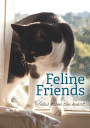 Feline Friends Tales From the Heart