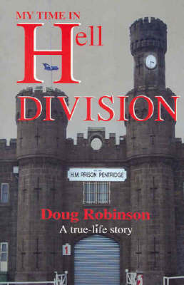 H Division: My Time in Hell Division