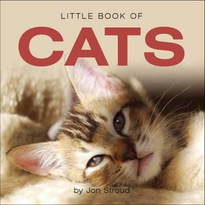 Little Book of Cats