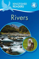 Rivers (Kingfisher Readers Level 4)