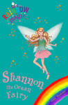 Shannon the Ocean Fairy (Rainbow Magic Special Edition #8)