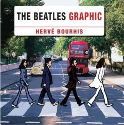 The Beatles Graphic