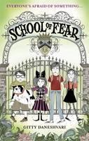 School of Fear (#1)