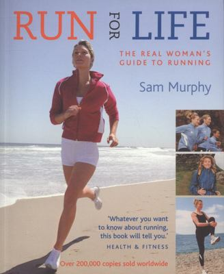 Run for Life
