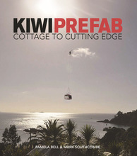 Homepage_-kiwi-prefab-national-book-launch