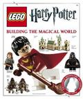Building the Magical World (LEGO Harry Potter)